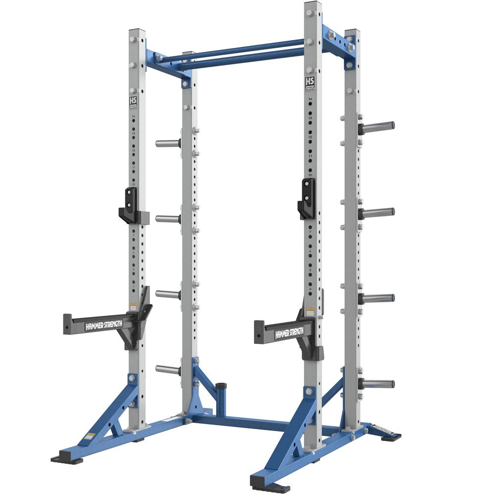 HD Athletic Racks