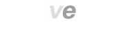 Evolve Health & Fitness - Gym Equipment